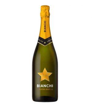 Bianchi Estrella