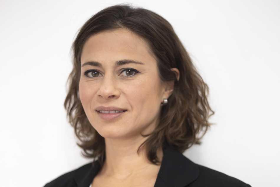 Mariana Di Franco