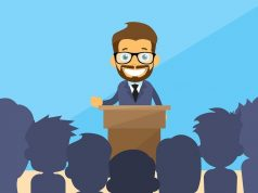Un marketing político que atiende al cliente inapropiado