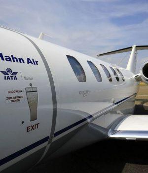 Smiles Argentina anuncia su alianza con Hahn Air y agrega 35 aerolíneas