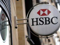 HSBC destinará 200 millones de pesos a mujeres líderes de pymes argentinas