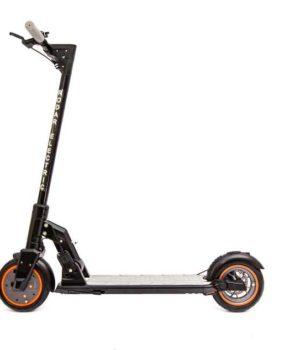Movilidad post pandemia: un 90% empezaría a usar un vehículo eléctrico