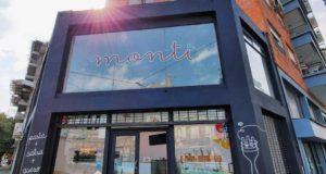 Monti se expande con un segundo local propio y apuesta a las franquicias