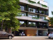 Bajó un 15% el valor de las propiedades: cuánto cuesta el m2 en los barrios más codiciados porte ños