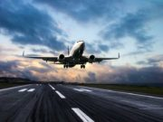Con las ruedas sobre la tierra: cómo afectó el COVID-19 a la aviación