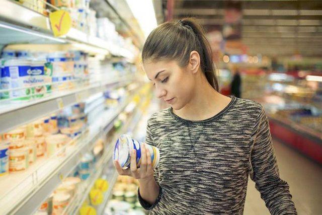Precio o servicio ¿qué valoran más los consumidores?