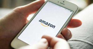 ¿Dónde empiezan las búsquedas online antes de comprar un producto? Amazon arrebata el poder a los buscado res