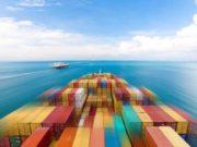 Globalización en tiempos de Covid-19. Nuevo estudio de DHL