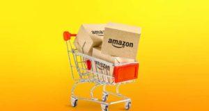 ¡No permitas que te roben la Navidad! Kaspersky revela las estafas más comunes relacionadas con Amazon para que no caigas