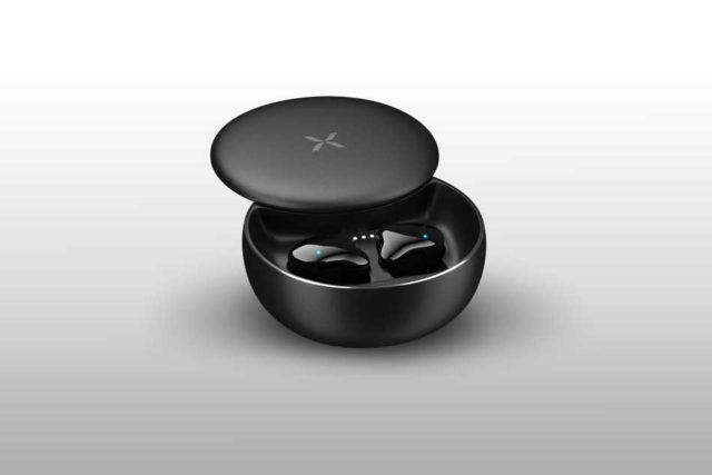 Noblex Earbuds True Wireless Stereo