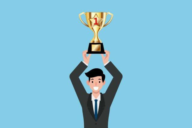 VMware es nombrada líder en el Cuadrante Mágico de Gartner