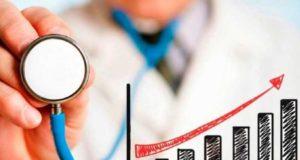 El 43% de los usuarios de medicina prepaga evalúa pasarse a un plan más económico tras el aumento