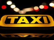 Los millennials porteños gastan más de $5.500 por mes en viajes en taxi