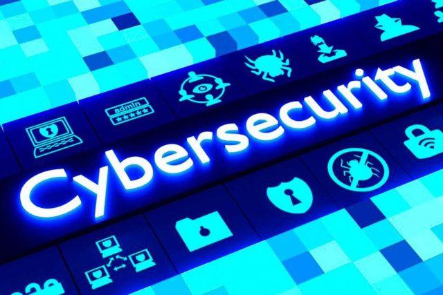 Ciberseguridad corporativa: Pandemia y Paradoja