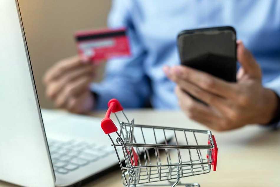 Razones por las que el ecommerce va a arrasar en este 2021