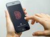 Dispositivos móviles en el ojo de la ciberdelincuencia
