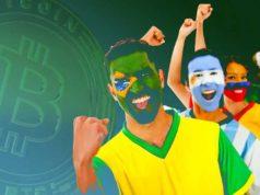 Ripio adquiere el exchange brasileño Bitcoin Trade