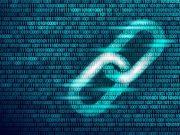Blockchain: lo que los empresarios realmente necesitan saber