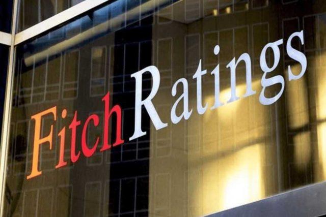 Fitch sube la calificación del grupo desarrollista inmobiliario argentino