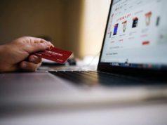 Consejos para ahorrar al comprar por internet