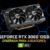 EVGA presenta sus GeForce RTX 3060 12GB XC y XC Black
