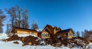 Refugio Ski & Summer Lodge