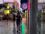 Giro en los negocios de retails: ahora ofrecen el servicio de reparación de dispositivos tecnológicos