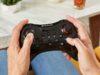 Sin colonias ni viajes, llega otro boom de ventas de videojuegos en pandemia
