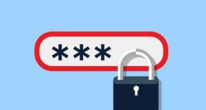 Kaspersky: propósitos de Año Nuevo para proteger tu vida digital