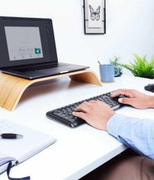 Trust presenta sus nuevos productos de la línea Home & Office durante CES 2021