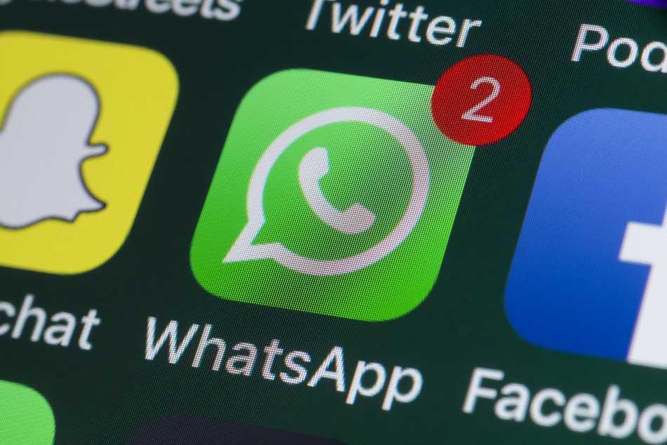 WhatsApp extiende el plazo de su nueva política de privacidad