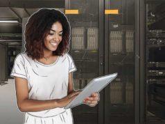 La pandemia ha frenado el crecimiento profesional de las mujeres en tecnología, según estudio