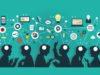 UNICEF y PwC: Cerrar la brecha digital entre los más jóvenes