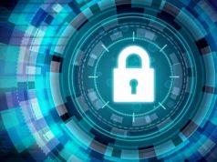 Avast se une a la Cyber Threat Alliance