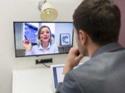 ¿Qué errores debemos evitar para tener una entrevista laboral exitosa en la virtualidad?