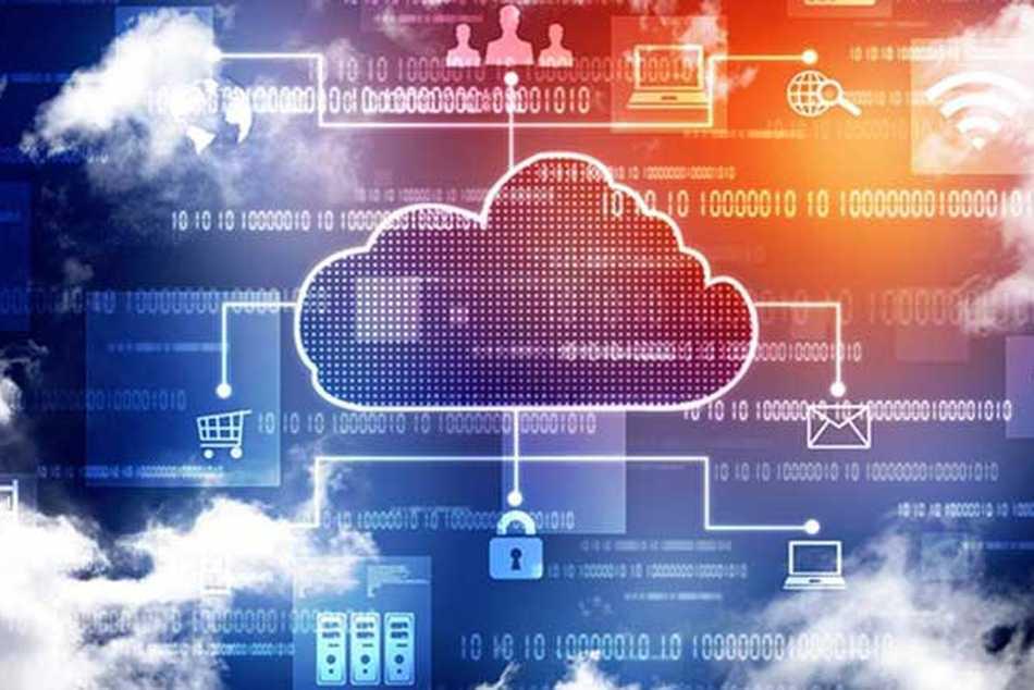 La modernización de TI como un factor clave para el desarrollo de las empresas