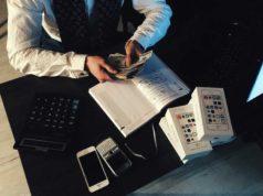 Cómo mantener la cultura empresarial en tiempos de Covid-19