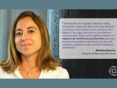 Salud mental: buscando el equilibrio en épocas de COVID