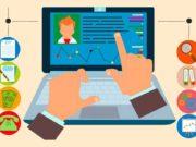 TICS y una nueva modalidad de reclutamiento