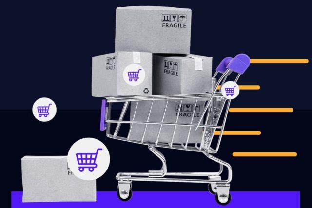 Las cuatro tendencias para el retail de 2021