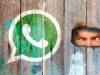 ¿Saliste de WhatsApp? Kaspersky detalla los puntos que debes considerar al elegir apps de mensajería