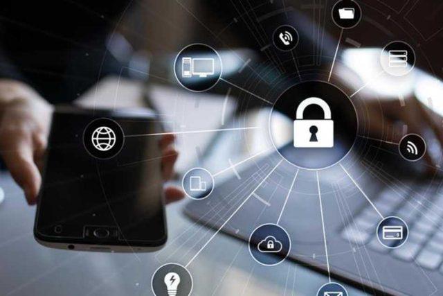 Día de Internet Seguro: amenazas y cuidados para contrarrestar las mismas