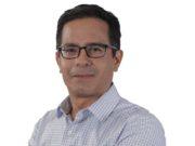 Federico GS BLANCO