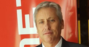 Gustavo Maggi