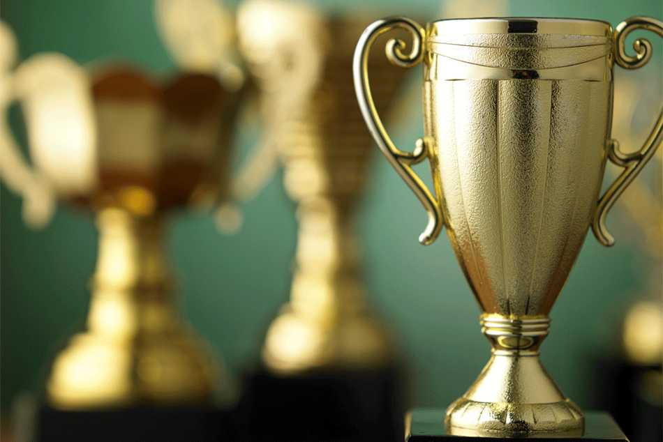AV-Comparatives nombra a Kaspersky Internet Security Producto del año
