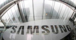 Samsung en busca de fusiones y adquisiciones
