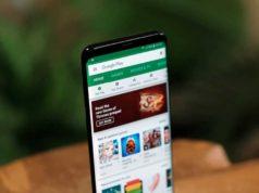 aplicación en tu dispositivo Android