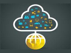 Un tercio de los latinoamericanos almacena información sensible y fotos íntimas en la nube