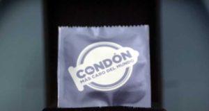 El condón más caro del mundo