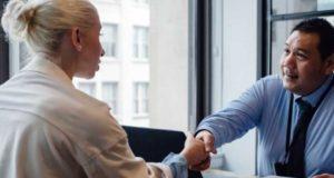 En casi el 60% de las contrataciones que se realizan en el país se tiene en cuenta el género de la persona